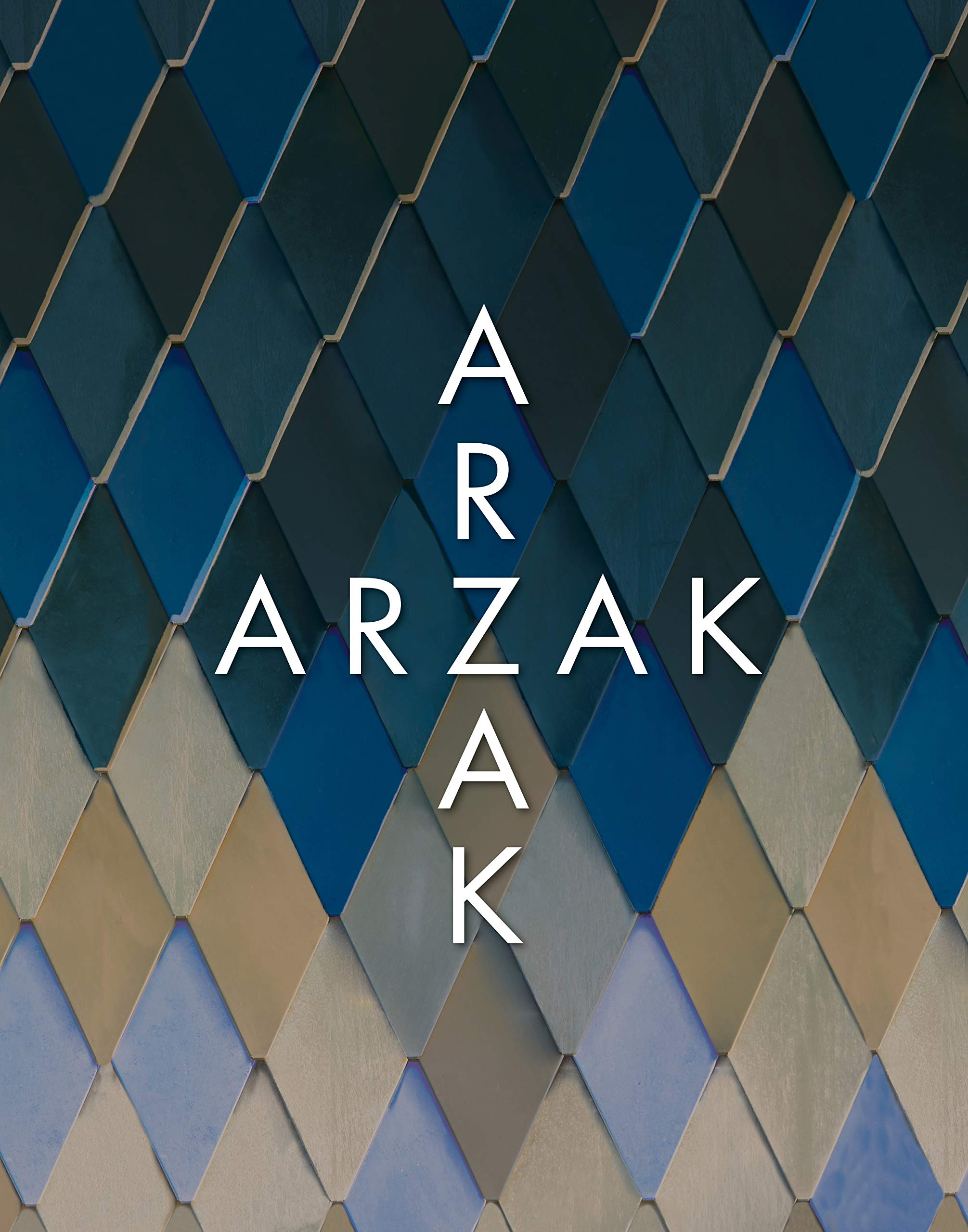 Arzak