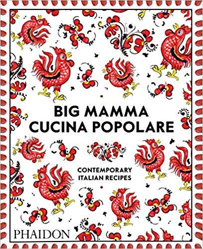 Big Momma Cucina Popolare