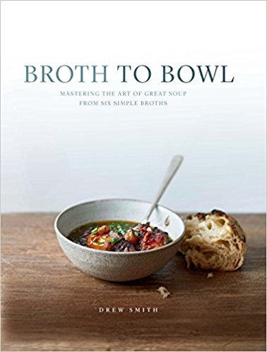 Broth to Bowl