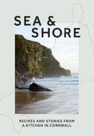 Emily Scott Sea and Shore