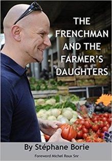 Frenchman