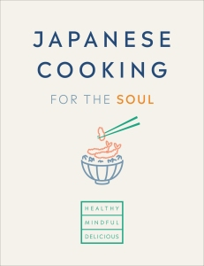 japanese cooking for the soul_fc_100%