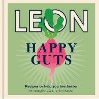 Leon Happy Guts