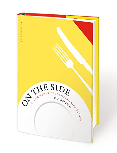On the side