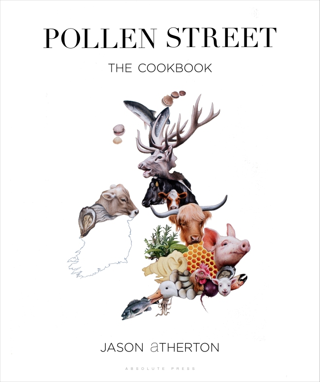 Pollen St_FULL TRADE v1.1