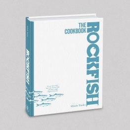 Rockfish cookbook