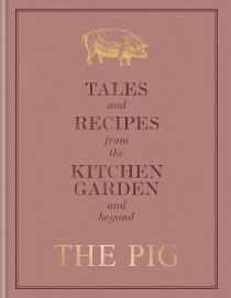 The Pig by Robin Hutson