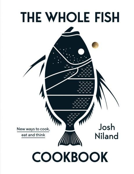 The Whole Fish Josh Niland
