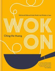 Wok On Ching He Huang