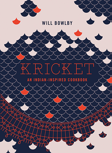 KRICKET cover (2)