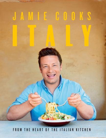 Jamie Cooks Italy jacket (1)