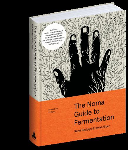 Fermentation cover.png