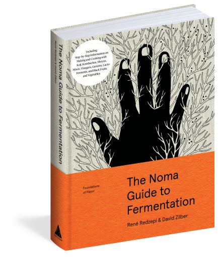 Fermentation cover.png