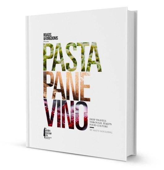 pasta-pane-vino-1