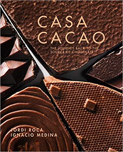 Casa Cacoa
