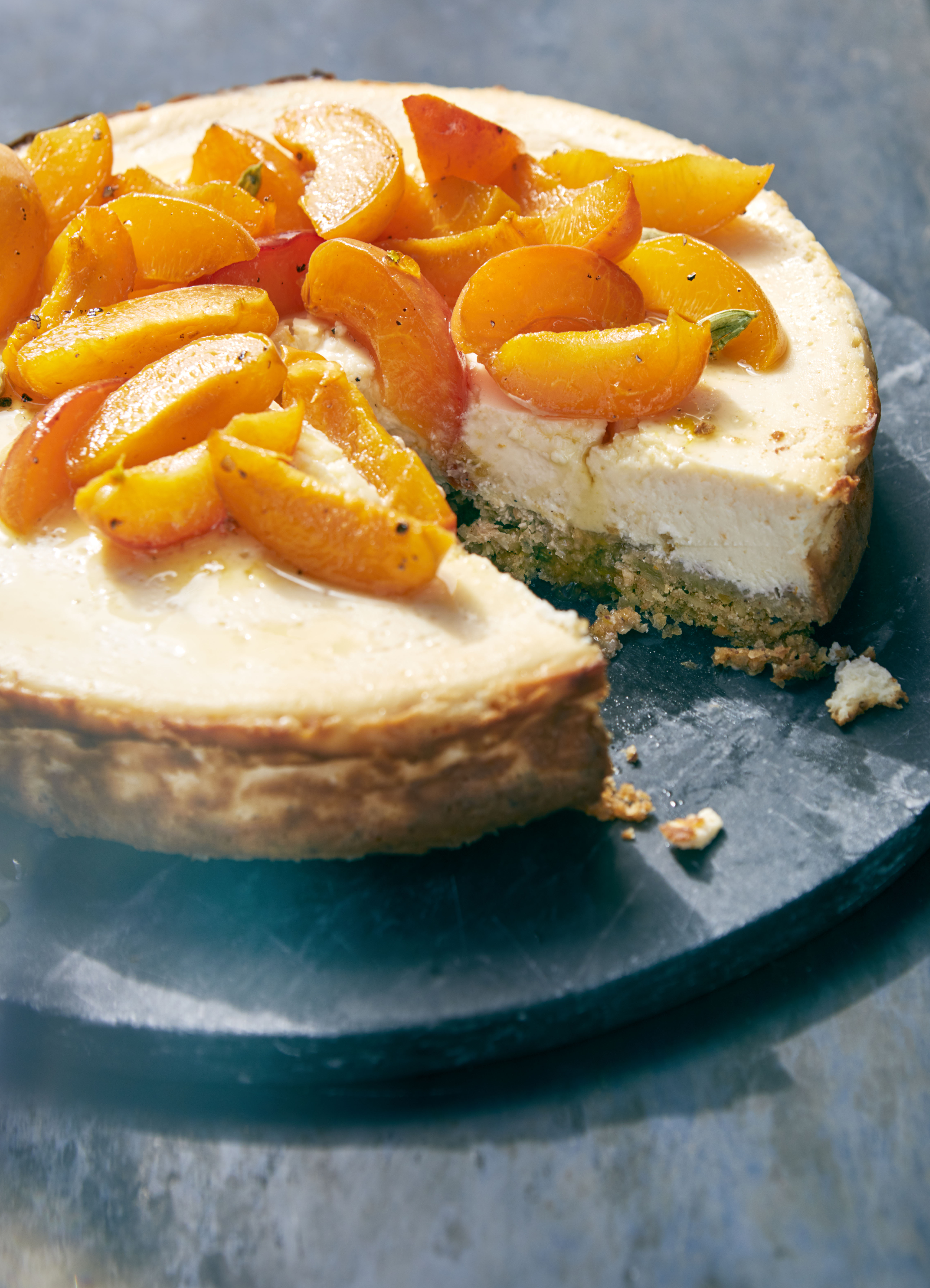 323_labneh_cheesecake