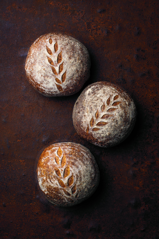 041 bread