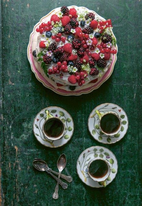 summer berry cloudcake-1403