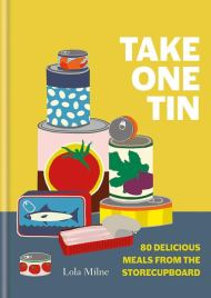 take-one-tin
