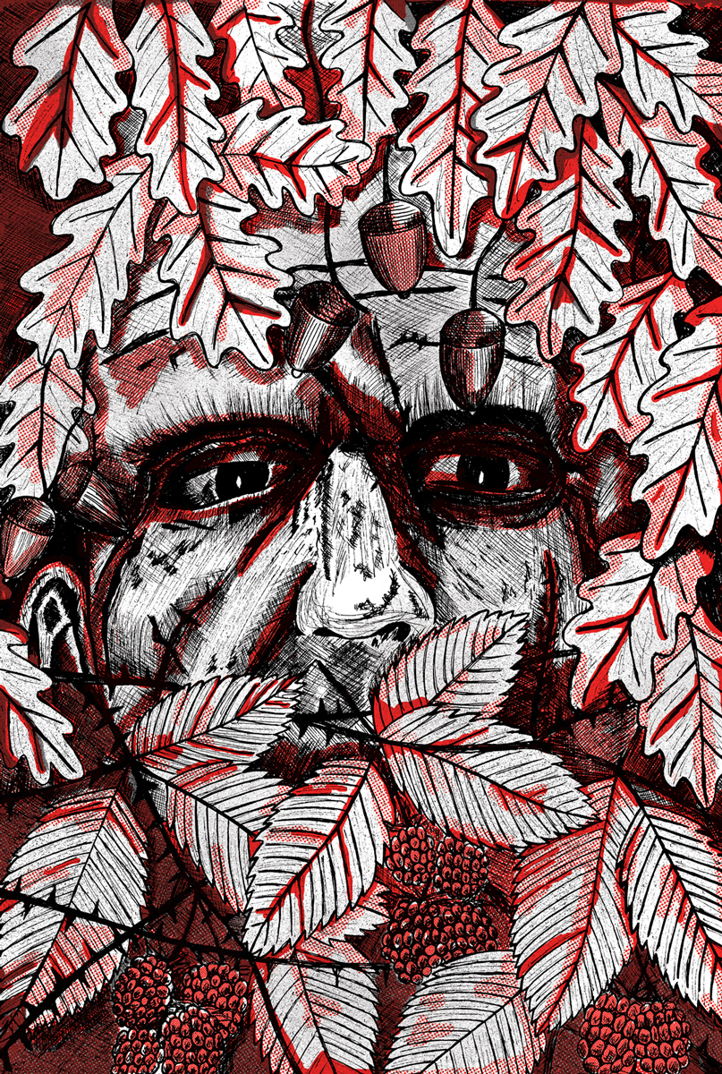 Frankenstein main image